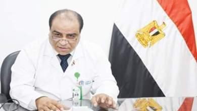Photo of خلاف مديراً لمستشفى الشيخ زايد آلـ نهيان بمنشأة ناصر