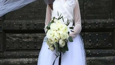 "Photo of "" الطفولة والامومة"" يحبط زواج طفلة يتيمة الأبوين بمحافظة سوهاج"