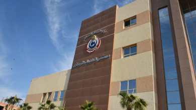 Photo of وزيرة الصحة: تشغيل مستشفى العديسات بالاقصر للأطفال تجريبياً 18 يناير الجاري