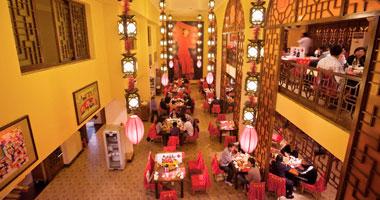 Photo of متحدث الصحة ينفي التفتيش على المطاعم الصينية ويؤكد عدم رصد اصابات بفيروس كورونا فى مصر