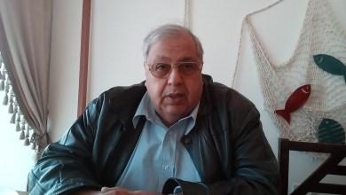 Photo of د.محمد نصر: الشرايين التاجية مثل صراف البنك !
