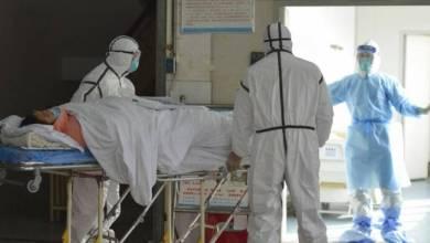 Photo of أرتفاع عدد وفيات كورونا في الصين إلى 636 والاصابات الى 30الفاً