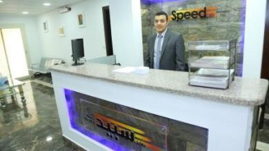 Photo of سبيد ميديكال تستحوذ على معامل الصفوة بالإسماعيلية