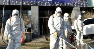 "Photo of الصين: ارتفاع ضحايا فيروس ""كورونا"" إلى 2239 وفاة و75567 إصابة"