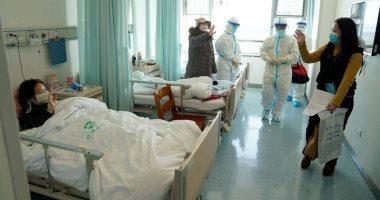 Photo of الصحة العالمية: 367 إصابة بفيروس كورونا خارج الصين خلال الـ 24 ساعة