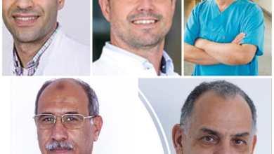 Photo of لأول مرة في دار الفؤاد: مؤتمر طبي يناقش جراحات القلب بالتدخل المحدود