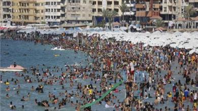 Photo of وزير التنمية المحلية يوجه بغلق جميع الشواطئ لمنع إنتشار فيروس كورونا
