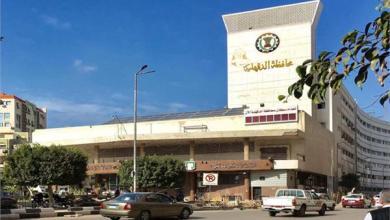 Photo of الصحة:عزل 300 أسرة بالمنازل فى الدقهلية بعد وفاة حالتين فى بلقاس