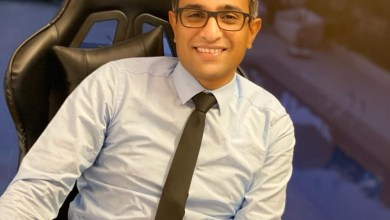 Photo of غداً..إطلاق مبادرة لـعلاج غير القادرين من مصابي الحروق
