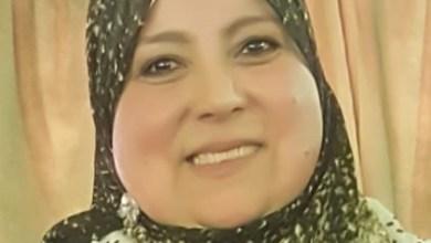 Photo of الدكتورة سعاد الشحات تنصح بهذه الخطوات للوقاية من فيروس كورونا المستجد