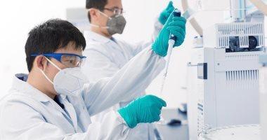 Photo of بريطانيا تشن حملة على العلاجات الوهمية لفيروس كورونا