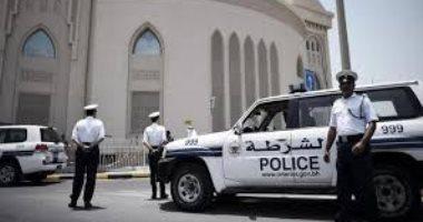 Photo of البحرين تفرض غرامة فورية 5 دنانير لعدم ارتداء الكمامة فى الأماكن العامة