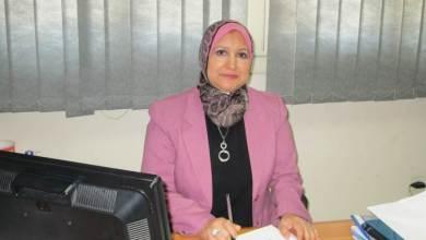 Photo of نقيب التمريض تطمئن علي تمريض معهد الأورام وتؤكد : متابعة دورية لحالتهم الصحية