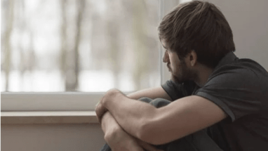 Photo of تداعيات كورونا.. أعراض الاكتئاب داخل العزل المنزلي