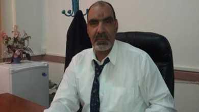 Photo of ضاحى رئيساً للتأمين الصحى خلفا للدكتور عماد كاظم