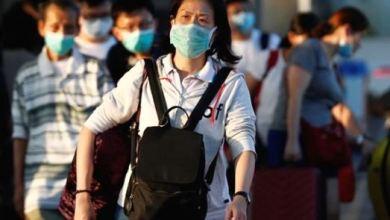 Photo of تسجيل 336 إصابة جديدة و13 حالة وفاة بفيروس كورونا في إندونيسيا