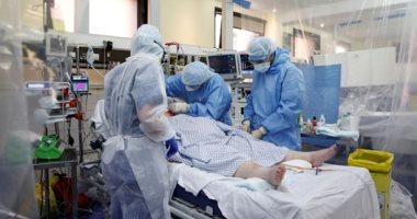 Photo of 176 ألف إصابة بكورونا وأكثر من 26 ألف وفاة في فرنسا