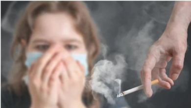 Photo of رئيس قسم الصدر بالقصر العيني: التدخين له تأثيرات ضارة على الصحة العامة