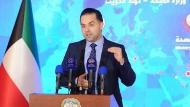 Photo of الكويت.. 7 حالات وفاة و751 إصابة جديدة بفيروس كورونا