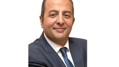 Photo of عزيزي د. مصطفى مدبولي رئيس الوزراء