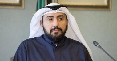 Photo of ارتفاع كبير في حالات الشفاء من كورونا في الكويت
