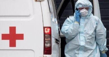 Photo of روسيا تكتشف 100 سلالة من فيروس كورونا فى البلاد