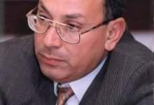 Photo of تصريحات وزيرة الصحة.. محتاجة تفسير