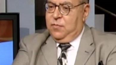 Photo of الزواوى يكتب..التخفيف عن البشر ليس بالكلام ولابالخطب السياسية