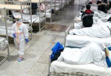 Photo of 20 ألف حالة وفاة بفيروس كورونا فى الهند