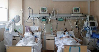 Photo of تسجيل 216 وفاة و6556 إصابة بفيروس كورونا خلال 24 ساعة في روسيا