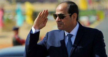Photo of تقرير بريطانى: إنجازات السيسى عززت صمود مصر أمام كورونا وتقلبات الاقتصاد