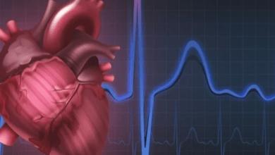 Photo of طرق طبيعية لـ خفض ضربات القلب