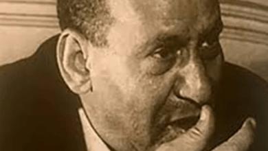 Photo of الأطباء تنتج فيلما وثائقيا عن أسطورة الصحة د. النبوي المهندس