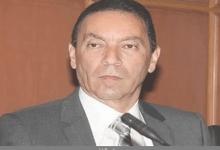 Photo of هاني الناظر يكشف 3 أسباب تمنع انتشار الطاعون الدبلي
