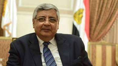 Photo of مستشار الرئيس للصحة:جميع اللقاحات التى تدخل مصر آمنة ولا تسمعوا للشائعات