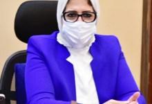 Photo of وزيرة الصحة: حملات الكشف عن تعاطي المخدرات والكحوليات للسائقين خفضت نسب الحوادث