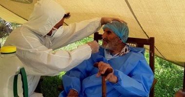 Photo of ارتفاع حصيلة الإصابات بفيروس كورونا إلى 289 ألفا و215 حالة في باكستان