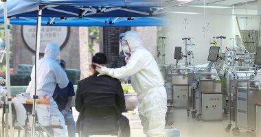 Photo of 239507 اصابة بفيروس كورونا فى ألمانيا