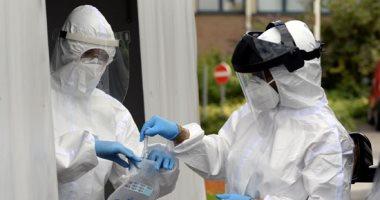 Photo of المكسيك تسجل 6148 حالة إصابة جديدة بفيروس كورونا و857 وفاة جديدة