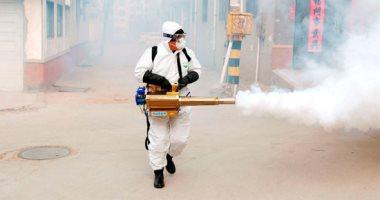 Photo of 305671 حالة اصابة بفيروس كورونا في باكستان