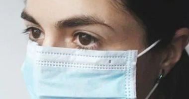 Photo of تسجيل 5638 إصابة جديدة مؤكدة بفيروس كورونا في المكسيك