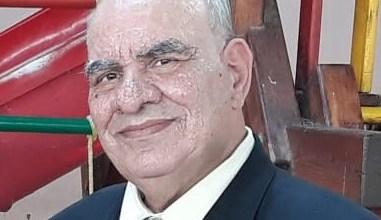 Photo of الدكتور فكرى الطرزى يكتب عن الصدفية.. الاعراض وانواع المرض