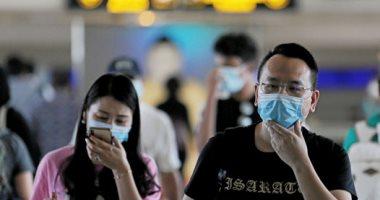 Photo of كوريا الجنوبية تسجل 75 إصابة جديدة بفيروس كورونا