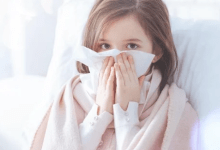 Photo of نصائح لعلاج نزلات البرد