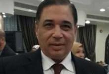 Photo of وكيل صحة القاهرة يكلف آية نعمان بإدارة حميات القاهرة
