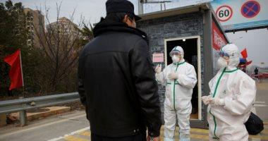 Photo of تسجيل 6217 إصابة جديدة بكورونا و400 وفاة بالمكسيك