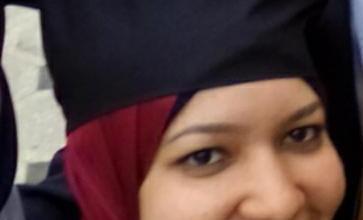Photo of د.أسماء زعفان تكتب : طرق إعطاءالطفل جرعات من الأمان والثقة