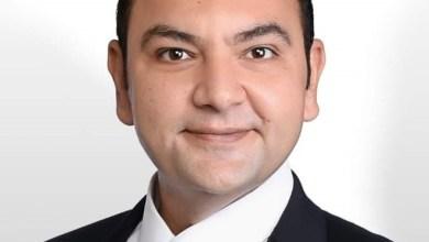 Photo of الدكتور أيمن هاني يقدم هامة نصائح لحمل سليم