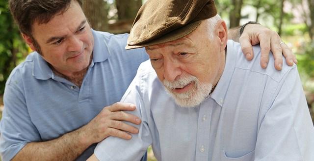 Alzheimer Bukan Lagi Sekedar Penyakit Otak