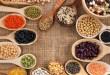 Mengambil Manfaat Sehatdari Bahan Pangan Biji-bijian